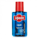 Alpecin Liquid - For use AFTER shampooing (200ml Bottle)