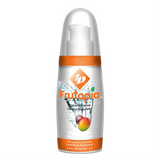 ID Frutopia – Mango Passion (100ml)