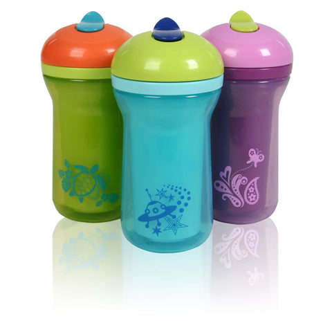 Tommee Tippee Explora Active Straw (300ml)