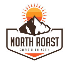 North Roast Coffee BC