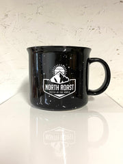 North Roast Coffee Mug - North Roast Coffee BC