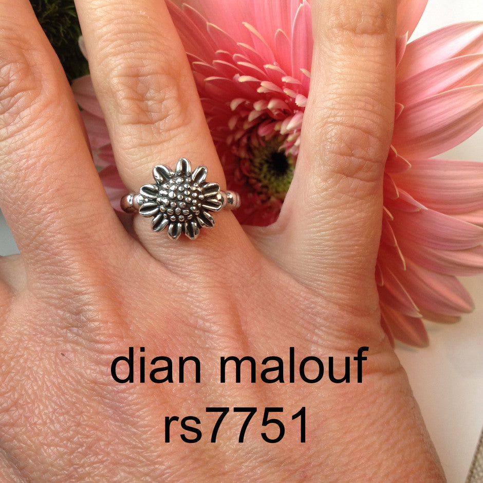 dian malouf men's collection