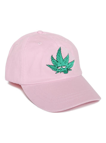 MARIE HAT