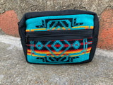 Southwest Travel Pouch