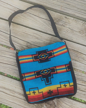 Southwest Shoulder Bags
