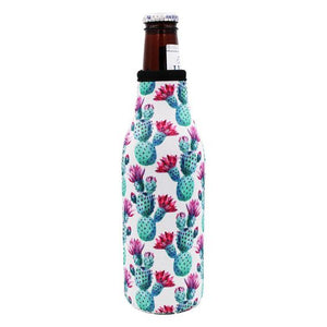 Bottle Neck Koozies
