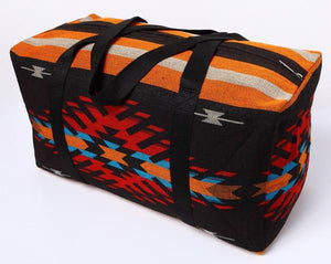 Southwest XL Travel Bags