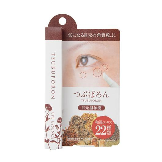 [ BUY 2 @RM100 ] Tsubuporon Eye Essence 1.8ML/ Night Patch 20G/ Special Care Gel 20G