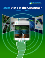 2019 State of the Consumer Report