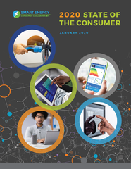2020 State of the Consumer Report