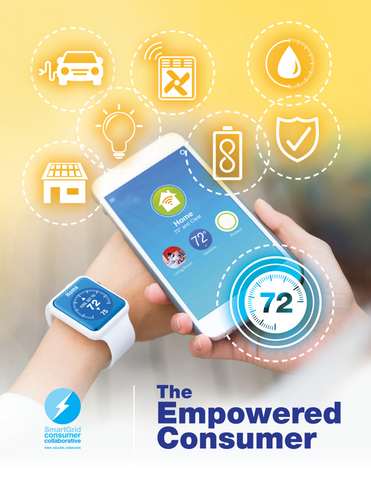 The Empowered Consumer Report
