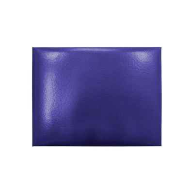 "Graduation Royal Blue Diploma Cover - 8.5"" x 11"" inch diploma - Endea Graduation"