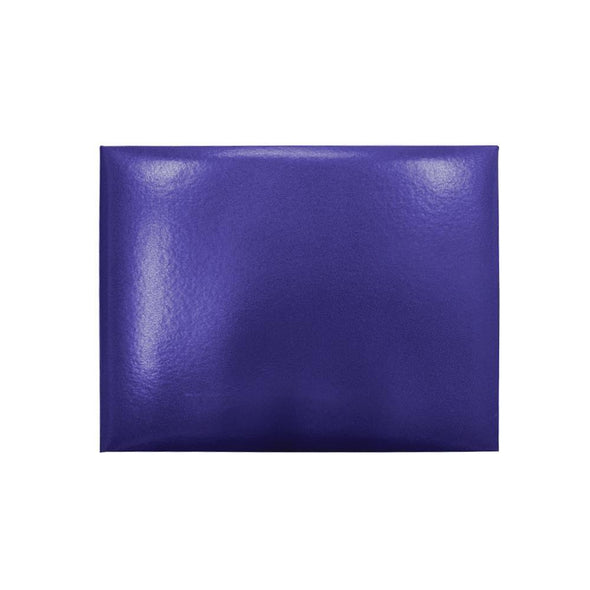 "Kindergarten & Pre-School Royal Blue Diploma Cover - 8.5"" x 11"" inch diploma - Endea Graduation"