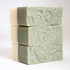 Aloe and Fennel Soap