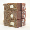 Vanilla and Ylang-Ylang Soap
