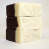 Coffee and Chocolate Soap