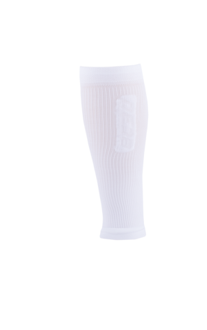 Solid Compression Calf Sleeve