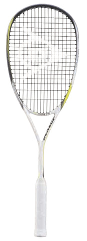 Dunlop Ultimate GTS