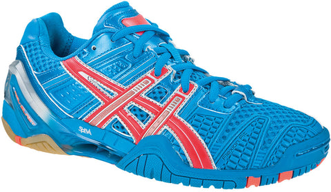 Asics Gel Blast 4 (Womens)