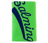 Salming Wristband (LONG) with Logo