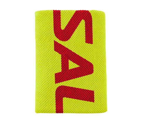 Salming Wristband (MID) with Logo