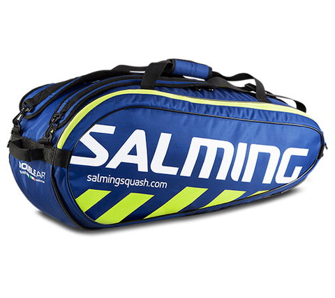 Protour 9R Racket Bag