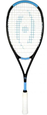 Harrow Stealth Ultralite Squash Racquet.