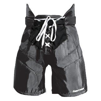 Harrow 300 Pro Hockey Pants