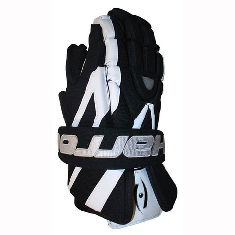 Syncro Hybrid Hockey Glove