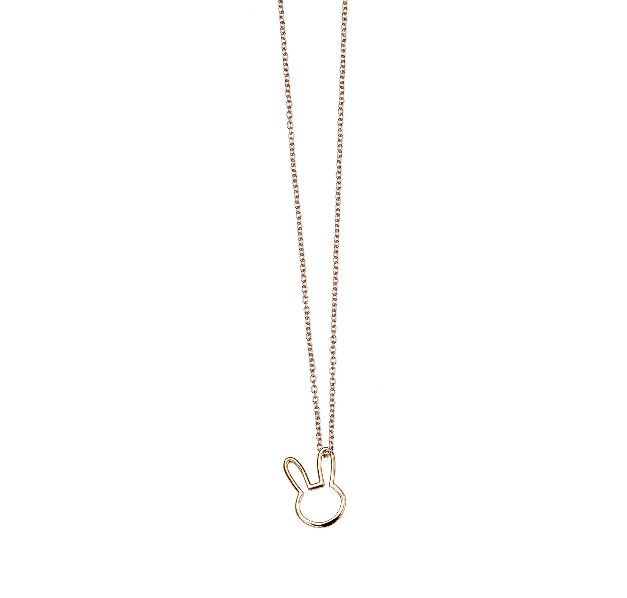 chain loren havana collections stewart necklace necklaces products mens petite