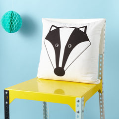 Dizzy Miss James  -Designer Homewares & Gifts