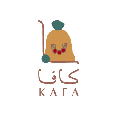 Kafa Coffee