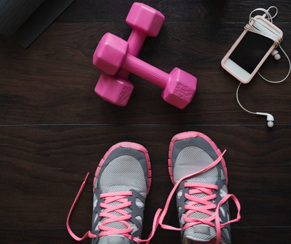 Exercise for Breast Cancer Survivors