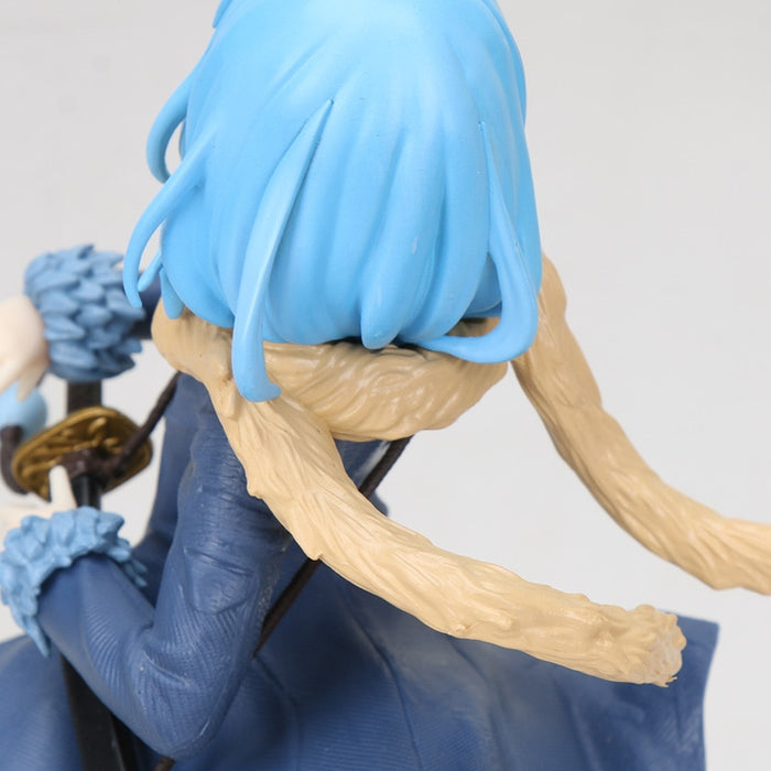 Action Figure - That Time I Got Reincarnated as a Slime - Rimuru Tempest 20cm