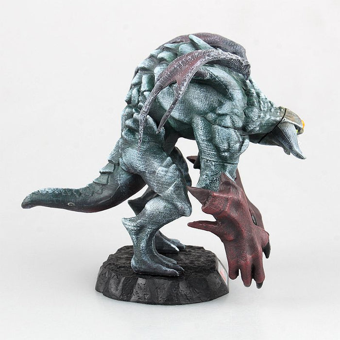 Action Figure - Roshan - Dota 2 - Reino Geek