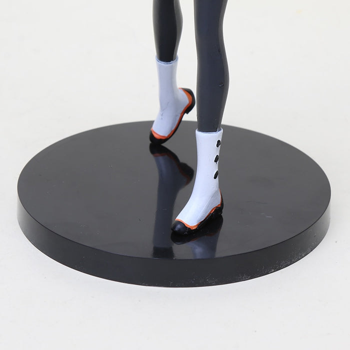 sapatos zero two - sandálias zero two Action Figure - Darling in the Franxx - Zero Two