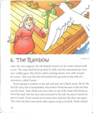 100 Best-Loved Bible Stories