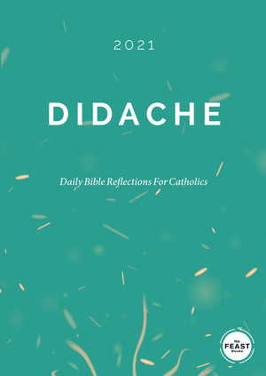 Didache 2021