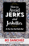 HOW TO AVOID JERKS AND JERKETTES