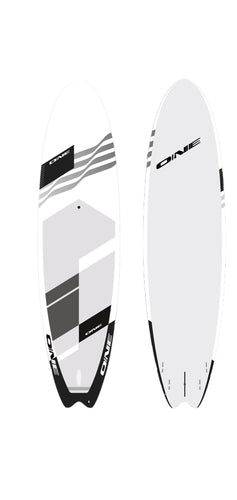 ONE SUP Surf 11ft