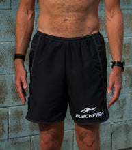 Load image into Gallery viewer, Blackfish De Soto Solana Paddling Short