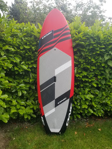 ONE SUP Surf/Foil Crossover Package