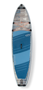 Surftech Beachcraft 10'08