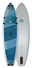 "Load image into Gallery viewer, Surftech Dreamliner 11'1"" - Air Travel Package"