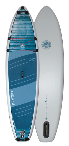 Surftech Dreamliner 11'1