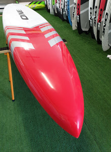 ONE SUP EVO 2.0 Red base nose