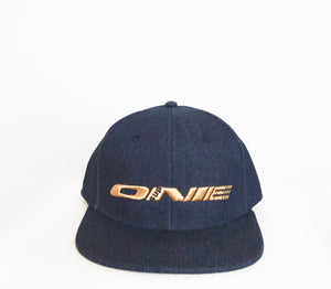 ONE Adjustable Hat