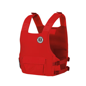 Mustang Survival PFD - Khimera in Red