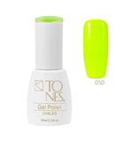 Gel Polish # 050/ 16 ml / 0.56 fl oz | Gel de Color # 050/ 16 ml / 0.56 fl oz