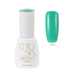 Gel Polish # 065/ 16 ml / 0.56 fl oz | Gel de Color # 065/ 16 ml / 0.56 fl oz